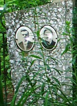 http://soldat1941-1945.narod.ru/9b0c7f733673.jpg