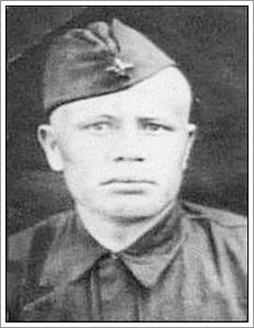 http://soldat1941-1945.narod.ru/ph/1111.jpg